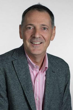 John Herter