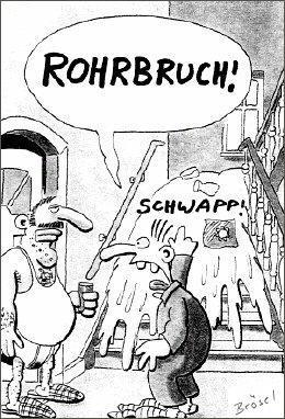rohrbruchwerner_470