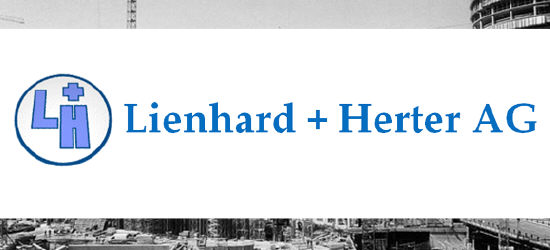 Lienhard + Herter AG